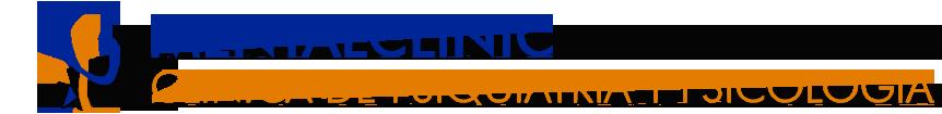 MentalClinic