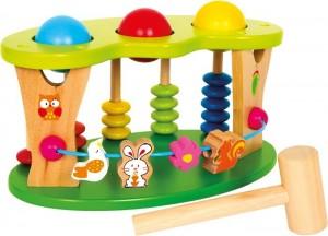 Guía de juguetes para niños con autismo [PDF] +