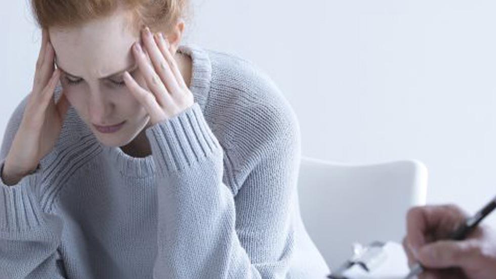 Nuestros cambios de humor, ¿pueden llegar a ser un trastorno bipolar?