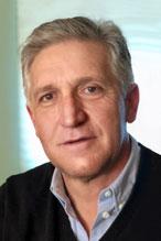 Dr. José Matarredona