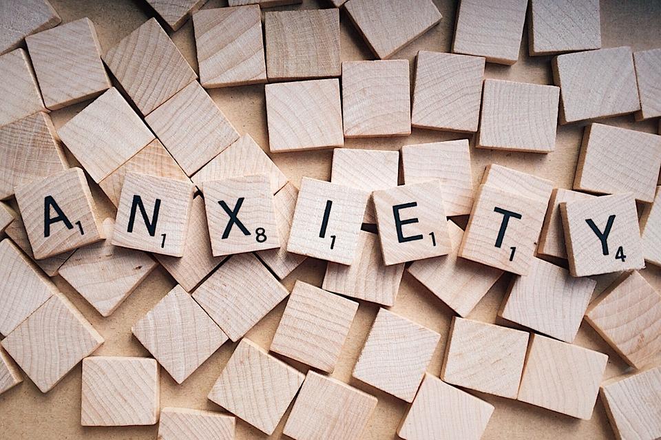 Guia para pacientes con ansiedad [PDF]