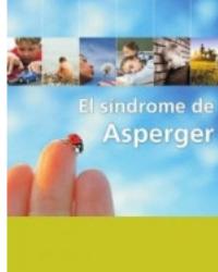 Síndrome de Asperger, Guía educativa – Psicodiagnosis [PDF]