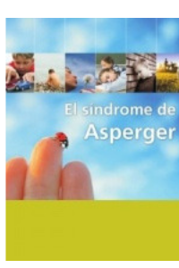 Síndrome de Asperger, Guía educativa – Psicodiagnosis [PDF]