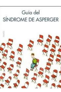Síndrome de Asperger: Guía para padres y educadores [PDF]