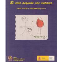 El niño pequeño con autismo (PDF)