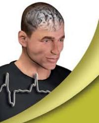 El trastorno bipolar. Guía interactiva para pacientes con enfermedades de larga duración [PDF]
