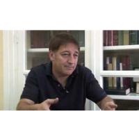 Conoce la enfermedad mental: Esquizofrenia [VIDEO]