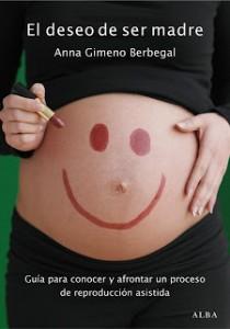 El deseo de ser madre