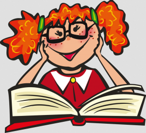 Libros de mindfulness para niños, niñas, adolescentes, padres y profesorado