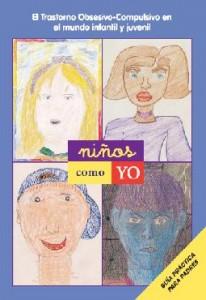 El Trastorno Obsesivo Compulsivo en el mundo Infantil y Juvenil (PDF)