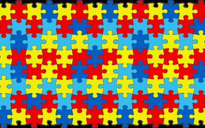 Trastorn de l'Espectre de l'Autisme