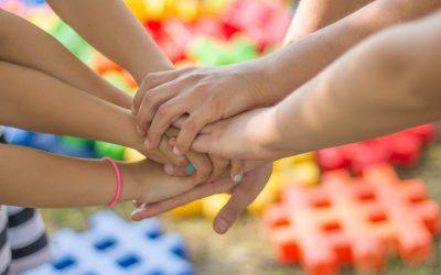 Trastorn de l'espectre autista