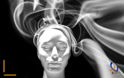 Una filosofía de vida distinta, Mindfulness