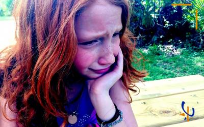 Depresión infantil, qué es, causas, síntomas y cómo detectarla