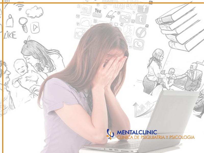 ¿Para qué sirve la psicología clínica?