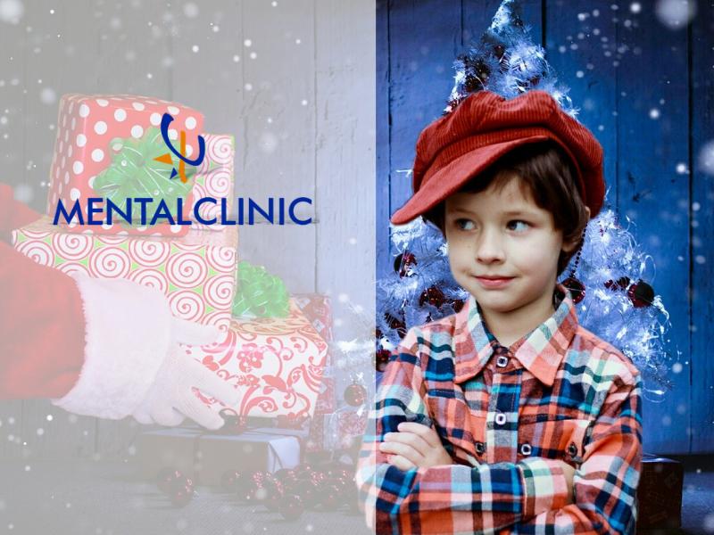 psicologos en navidad
