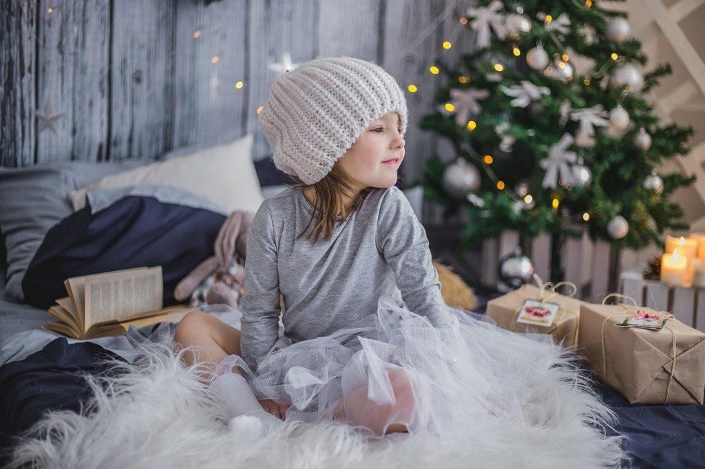 consejos de psicologos en navidad