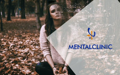 ¿Cómo detectar un ataque de ansiedad y cómo ayudar a quien lo sufre?