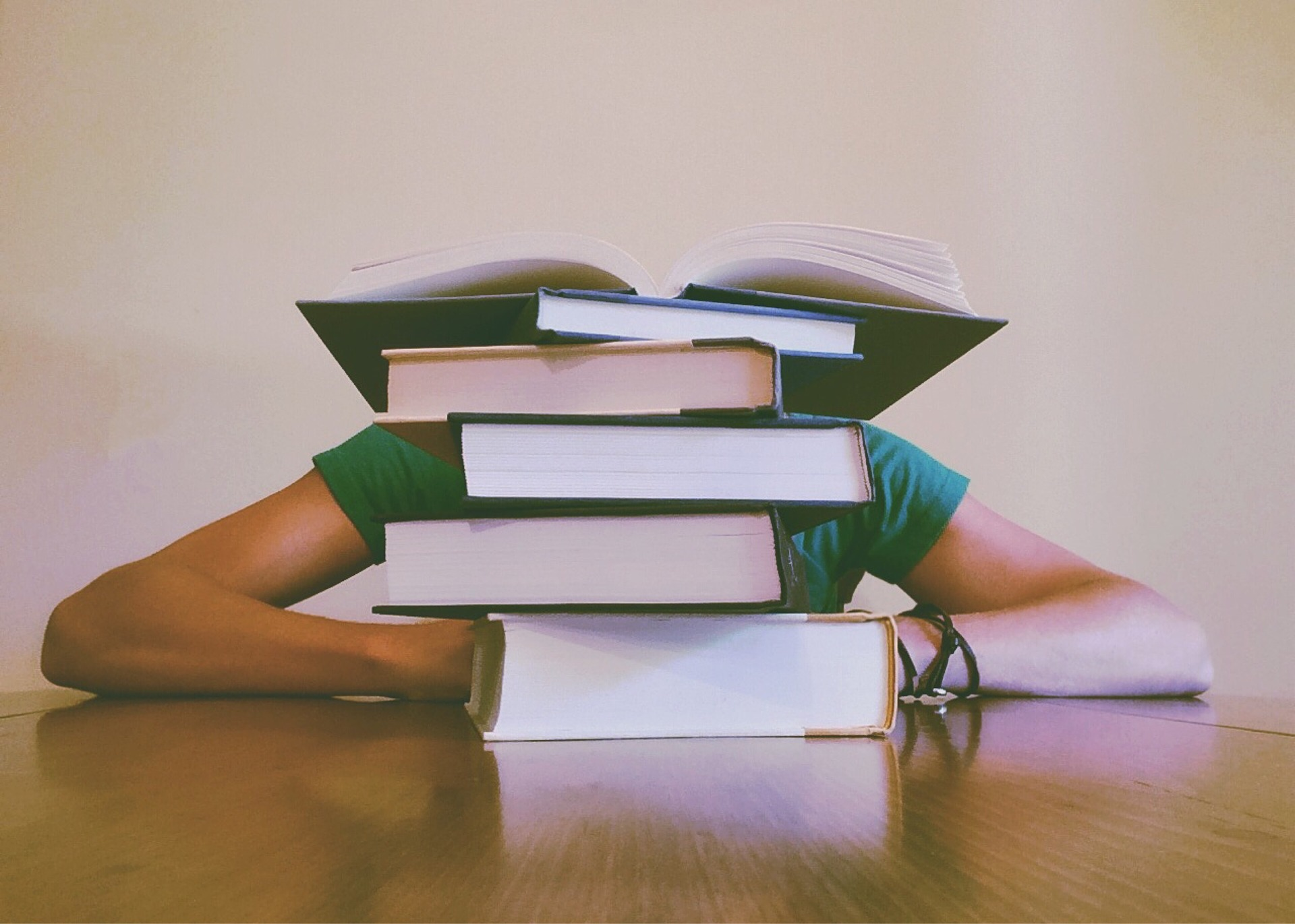 fracaso escolar por la adolescencia