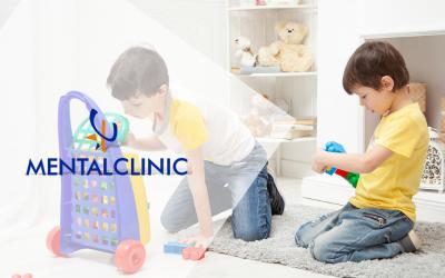 10 puntos clave para cuidar y entretener a los niños y niñas jugando durante la cuarentena